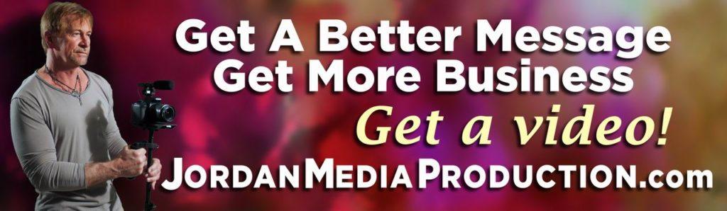 jordan-productions-business-message